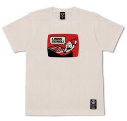 KIN29SHOP KMA ライニングシグナル Tシャツ