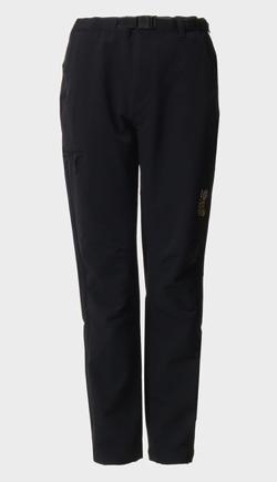 Mountain Hardwear Union Point Pants