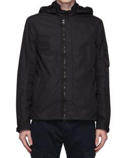 C.P. COMPANY Micro-M Goggle Overshirt ジャケット