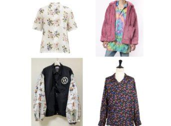 佐藤健さんが【Youtube】で着用しているファッション・衣装(服・バッグ・アクセサリー・腕時計・靴など)のブランドやコーデ佐藤健 衣装【Youtube】着用ファッション(服・靴など)のブランドはこちら♪