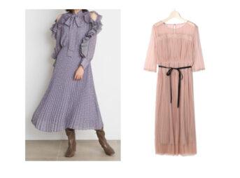 【今夜くらべてみました】井上咲楽さんが着用している衣装やファッション・ブランド・購入先をリサーチして紹介しているページです♪【随時更新】今夜くらべてみました・井上咲楽 衣装