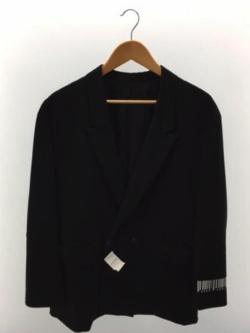 SHAREEF テーラードジャケット