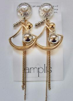 amplis twinset
