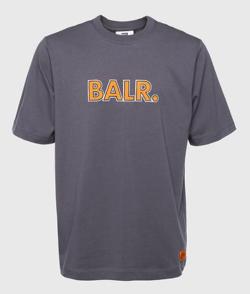 BALR. ROAD LOOSE T-SHIRT