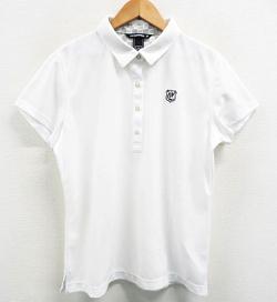 ZOY 半袖ポロシャツ