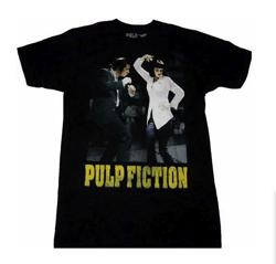 パルプフィクション Tシャツ