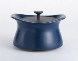 Molatura(モラトゥーラ) ベストポット 土鍋
