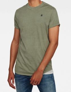G-Star RAW Lash T-Shirt