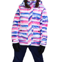 ONYONE LADIES SKI SUIT