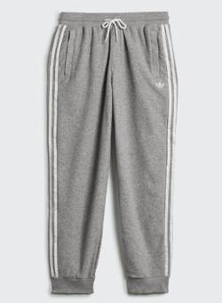 adidas ブークレ SST トラックパンツ