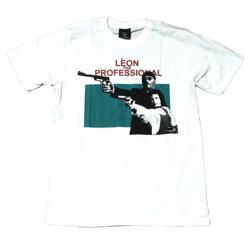 Leon Tシャツ