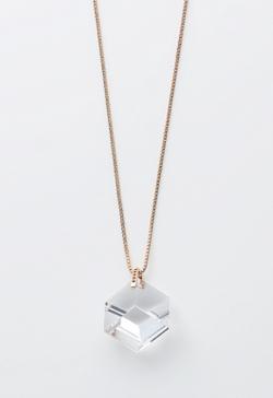 Enasoluna Too sweet necklace