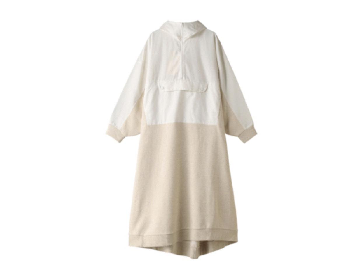 上白石萌歌【ヒルナンデス!】かわいいワンピース・着用ファッション ・衣装(服)のブランドはこちら♪【ヒルナンデス!】で上白石萌歌(かみしらいし もか)さんが着用しているファッション・衣装(服・バッグ・アクセサリー・靴など)やコーデ