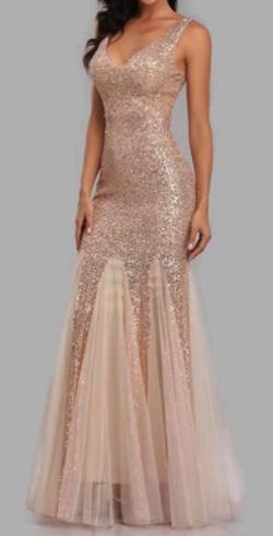 aliexpress ドレス