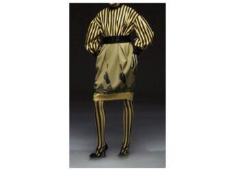 平手友梨奈 衣装【めざましテレビ】着用ファッション (服・アクセなど)のブランドはここからチェック♪平手友梨奈さんが【めざましテレビ】の番組の中で着用している服(服装)・可愛い衣装(洋服・ファッション・ブランド・バッグ・アクセサリー等)やコーデ