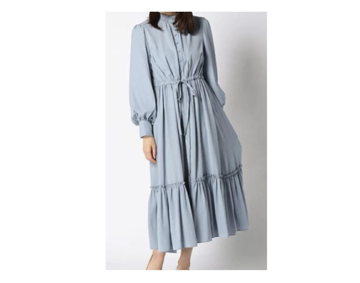 高橋ひかる 衣装【zip】着用ファッション(服・靴など)のブランドはこちら♪【zip】で高橋ひかるさんが着用しているファッション・衣装(服・バッグ・アクセサリー・靴など)やコーデ