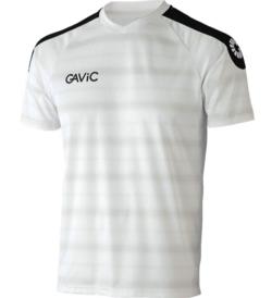 GAVIC RYL-GA6163