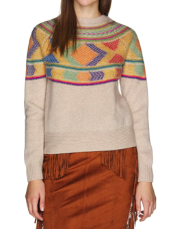 United Colors of Beneton セーター