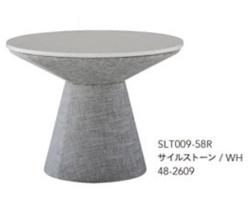 HUKLA SLT009リビングテーブル