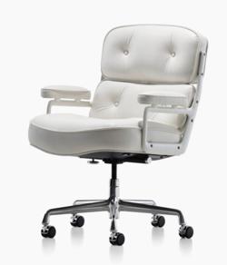 Herman Miller Eames Executive Chair