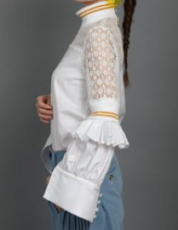 島崎遥香さんが【あざとくて何が悪いの?】の中で着用しているファッション・衣装(服・バッグ・アクセサリー・靴など)のブランドやコーデ