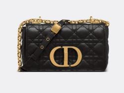 Christian Dior DIOR CARO スモールバッグ