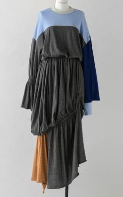 nagonstans(ナゴンスタンス)DRESS