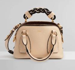 Chloé 「DARIA」スモールバッグ