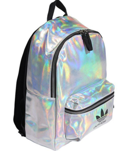 adidas Originals BACKPACK METTALLIC