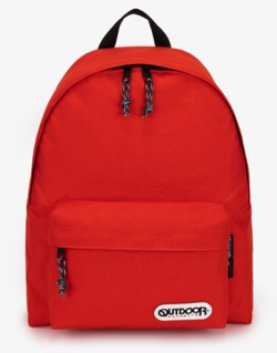 OUTDOOR PRODUCTS 452U ナイロンデイパック