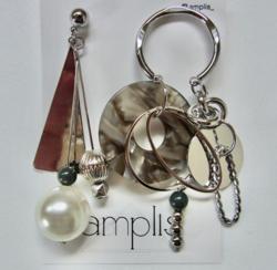 amplis dreams