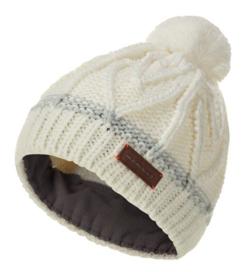 Sally Beanie ニット帽