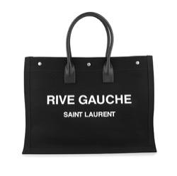 SAINT LAURENT PARIS (サンローラン パリ)RIVE GAUCHE( リヴ ゴーシュ)トートバッグ