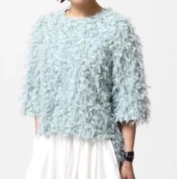 https://shop.she-tokyo.jp/c-item-detail?ic=BL-21-Mint