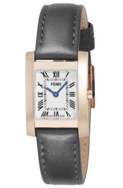FENDI(フェンディ)腕時計
