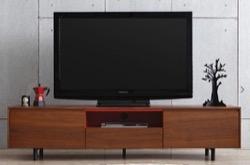 テレビボード  Terno