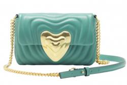 ESCADA The Heart' Bag