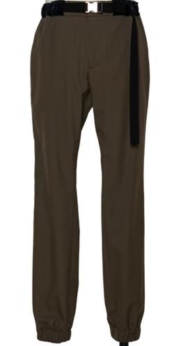 Sacai Suiting Pants
