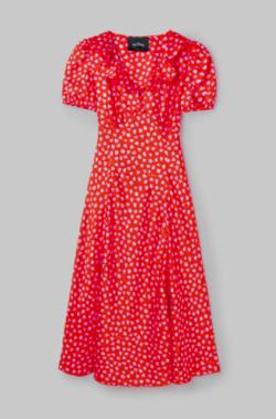 Marc Jacobs The Love ドレス