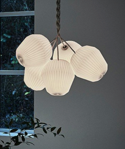 LE KLINT ペンダント照明 Bouquet ブーケ 5