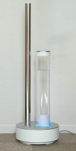 cado(カドー) 加湿器 STEM 630i