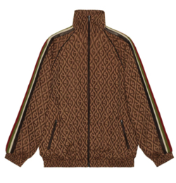 GUCCI G Rhombus オーバーサイズジャケット