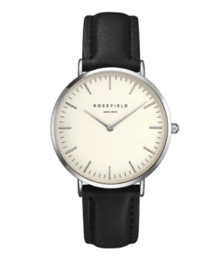 ROSEFIELD The Bowery 38mm