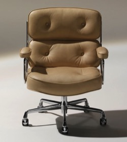 Herman Miller(ハーマンミラー)Eames Executive Chair