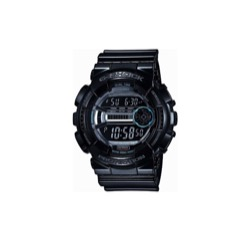 CASIO G-SHOCK「L-SPEC」 GD-110-1JF