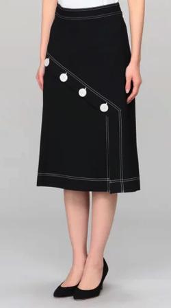 SEE BY CHLOEのスカート