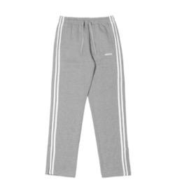 ブラッシュド NY スウェットパンツ グレー  Brushed NY Sweatpants Gray