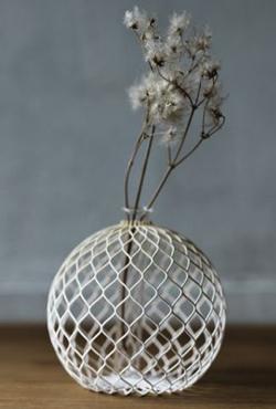 フラワーベース tint ball