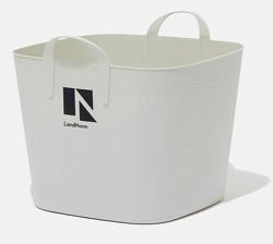 LandNorm バスケット Lサイズ