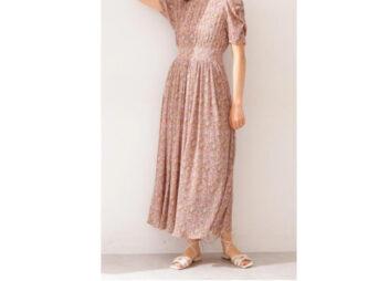 【zip】キャスター・忽滑谷こころ(ぬかりや こころ)アナが着用しているファッション・衣装(服・バッグ・アクセサリー・靴など)やコーデ忽滑谷こころ【ZIP!】着用のかわいいファッション(衣装・服)のブランドはこちら♪